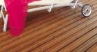 pav_legno (2)_587_385_90