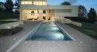 Granito_32_Grigio-Malaga-esterno-piscina
